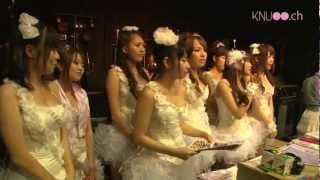 LIVE @ 2012.8.11 大阪 LoveCom劇場 2012.8.12 大阪 泉大津フェニックス...