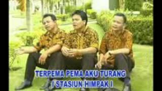Hasan Manik in Simervara Lagu Pakpak   Memori Himpak