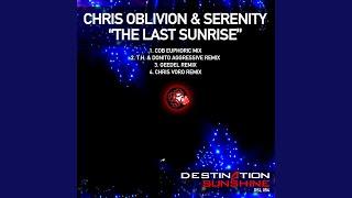 The Last Sunrise (Chris Voro Remix)
