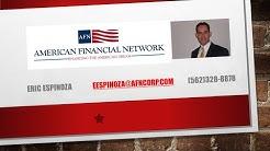 W2 loan program