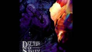 Watch Dreams Of Sanity Komodia Iv The Ending video