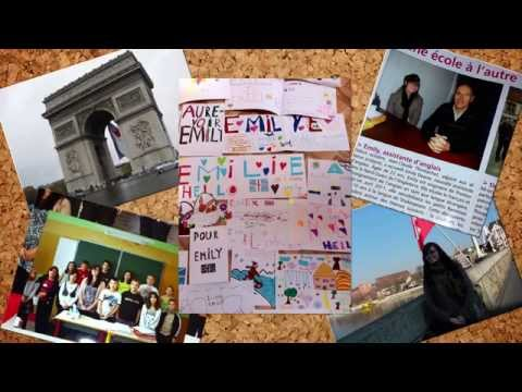 UCLan Study Abroad