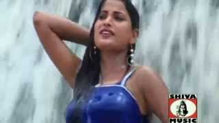 Sambalpuri hit songs 2014 - Raati Raati | Sambalpuri Video Album : PREM GURU