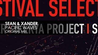 Sean Xander Pacific Waves.mp3