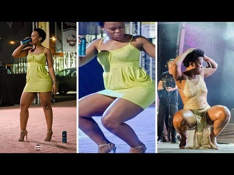 Top 10 Most Popular African Dance Styles That Went Viral