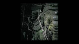 Diggedy - Ganesha Stone EP - 04 Rollend (Prod. Classic der Dicke)