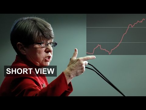 The silent rate hike | Short View