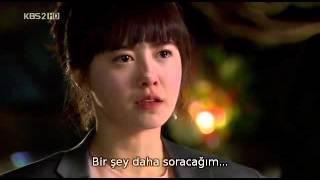 Kore filmi