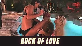 Thirst Trap Rock Of Love S02 E01 Omg Rly Youtube