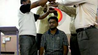 Power of Subconscious Mind in marathi by prof.Khanapure India-1