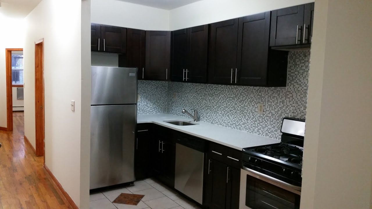 mott haven sobro new 3 bedroom 2 bath backyard offered by