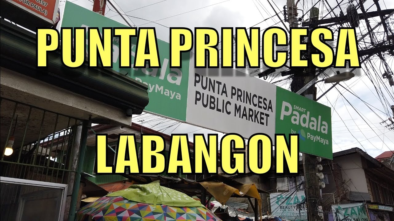 Download Punta Princesa, Labangon, Cebu, Philippines.