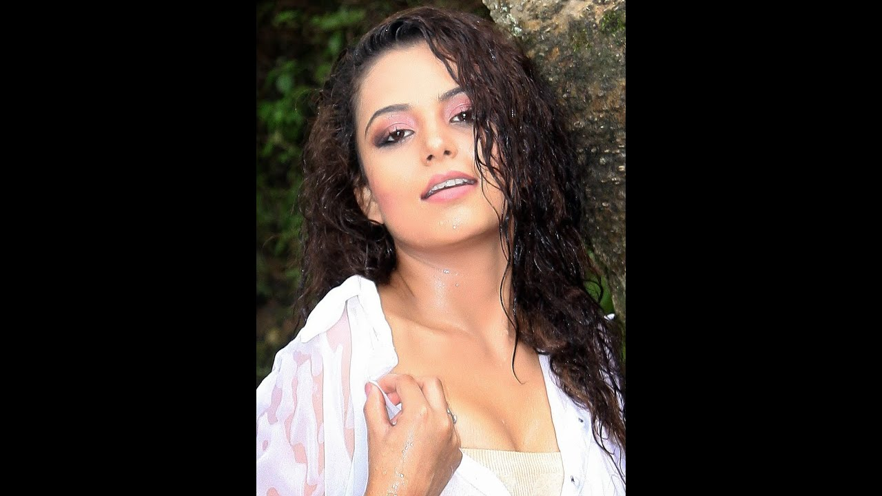 Neeta Dhungana naked (73 photo), Sexy, Hot, Boobs, cameltoe 2019
