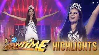 it-s-showtime-welcome-home-miss-universe-2018-catriona-gray