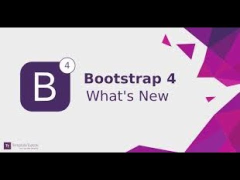 How To Link For Html Page Bootstrap 4 In Your HTML File