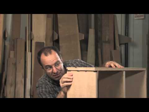 Biscuit Joinery Tips and Tricks