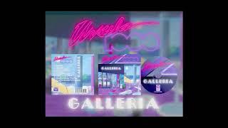 Ursula 1000-Galleria