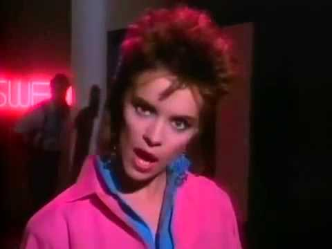 Sheena Easton - Swear