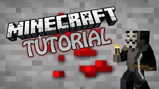 tutorial cum sa faci port forward pentru serverul de minecraft