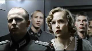 Video Hitler finds out that Sungha Jung doesn't sing download MP3, 3GP, MP4, WEBM, AVI, FLV September 2019