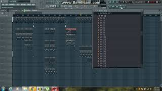 Download Mp3 Marshmellow X Far East Movement - Freal Luv Remake On Fl Studio