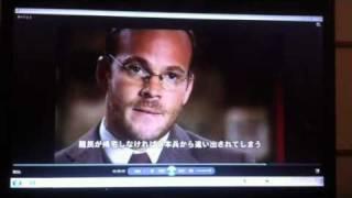 """映画 """"Nanking"""" 日本語字幕版全編8/10"""