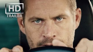 Furious 7 Official International Trailer.mp4