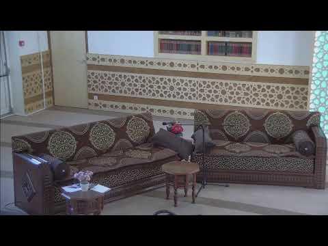 Ustaad Ihaab: Islamitische geschiedenis