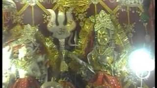 Aaja Manchela Waliye Full Song Chandi Maiya Di Dware