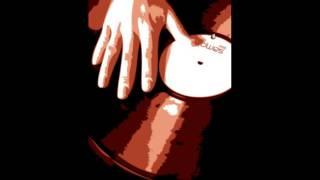 Flashlight (DJ ISRA REMIX)