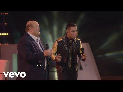 Leo Dan - Por un Caminito (En Vivo) ft. Grupo Cañaveral de Humberto Pabón