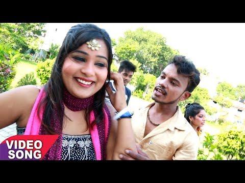 NEW BHOJPURI SONG - सुनs मधुबाला हो - Praveen Kumar - Jija Lagale Patawe - Hit Bhojpuri Song 2018