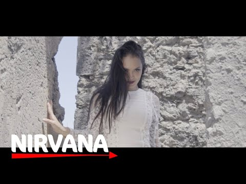 Tatiana - Défauts (official HD Music Video)