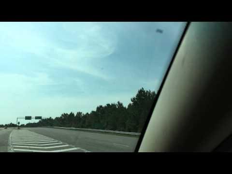 South Carolina Highway 31