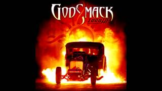 Godsmack - I Don't Belong