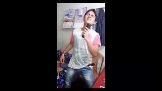 Ae dil hai muskil karaoke