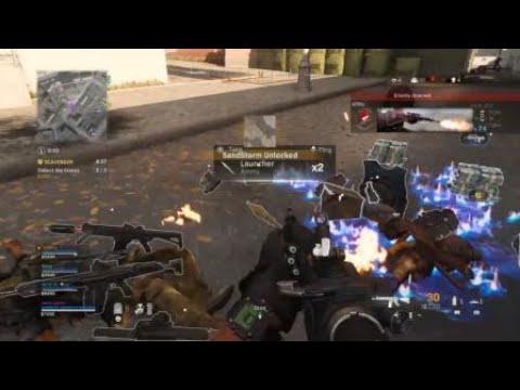 Call of Duty®: Modern Warfare®_20200524175516 Quad Feed Kill - YouTube