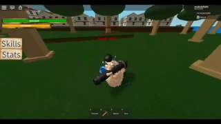 Roblox One piece Burning Legacy DF Glitch Spawn and tips