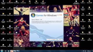 DESCARGAR E INSTALAR GAME FOR WINDOWS LIVE FACIL Y RAPIDO