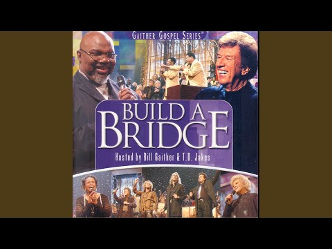 Medley: Oh How I Love Jesus/Jesus Is The Sweetest Name I Know/His Name Is Wonderful (Build A...