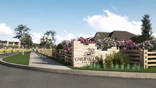 Cardinal Creek Village by Tamarack Homes