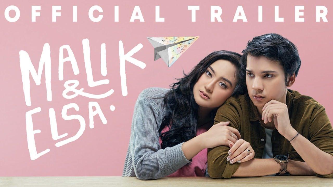 Malik & Elsa (2020)