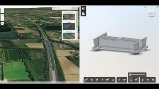The Future Of 3d In Transportation: Bim, Cad, And Gis