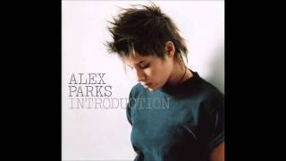Alex Parks Mad World