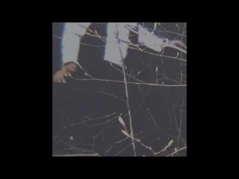 Cemeteries - The Wilderness [Full Album]
