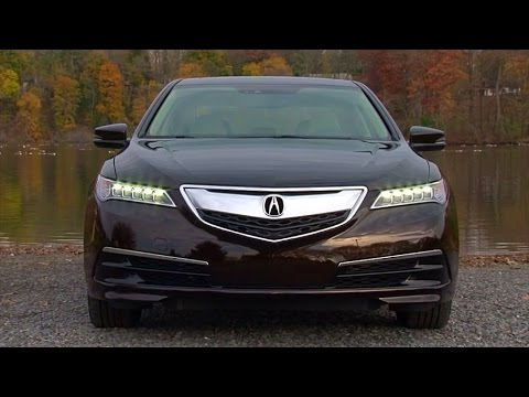 price htm sedan sale for acura tlx east pa used stroudsburg