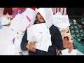 فترة الامتحانات | نادر احمد