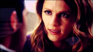 Castle & Beckett | Every Little Thing She Does Is Magic