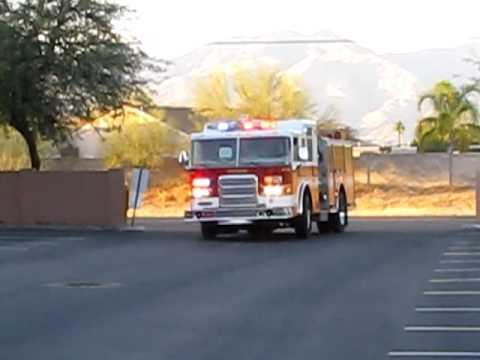 2409 tucson fire department engine 13 tucsonaz youtube 2409 tucson fire department engine 13 tucsonaz freerunsca Choice Image