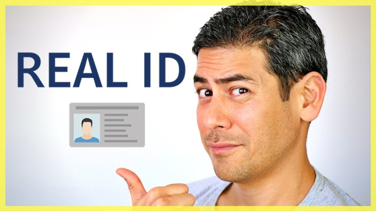 what does the gold star mean on hawaii drivers license